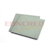 6mm waterproof mdf kitchen
