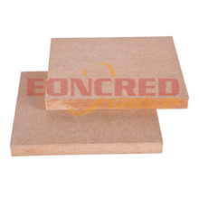 Arcade Cabinet standard Size 18mm Thick Mdf for Shelves
