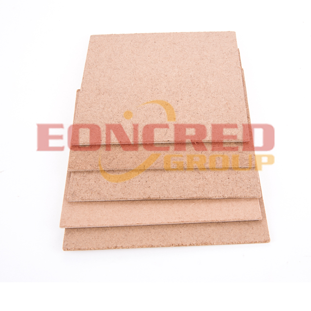1220x2440MM Thin Plain MDF