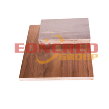 Laminated Wood And Plywood Fiberglass Kitchen Double Sided