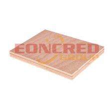 2440mm x 1220mm 4x8 flexible marine plywood flooring