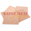 2.5mm Decorative Wall Panel Thin Mdf for Shelves