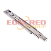 35mm 22-inch ball bearing drawer slides