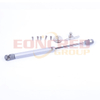 100n Furniture gas springs stainless steel