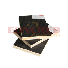 Phenolic Black Film Faced Plywood for Construction