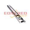 45*0.9*0.9*0.9mm Ball Bearing Slide for Office Drawer