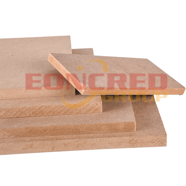 What you need to know about the advantages and disadvantages of thick MDF
