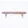 Ss 304 96mm Furniture Handle for Drawer Cabinet