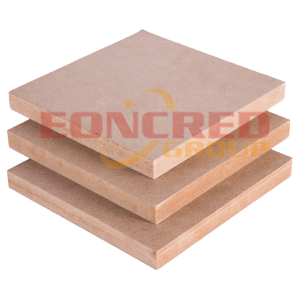 20mm Thick Mdf Bath Panel for Cabinet Doors