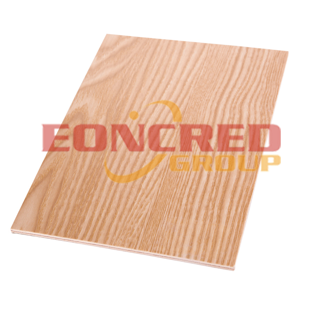 8mm 4x8 Laminated Plywood Door Wood Furniture Kitchen From China Manufacturer Eoncred Group