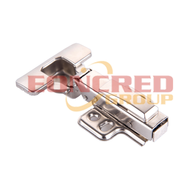 40mm Soft Cabinet Hinge for Inset Door Kitchen