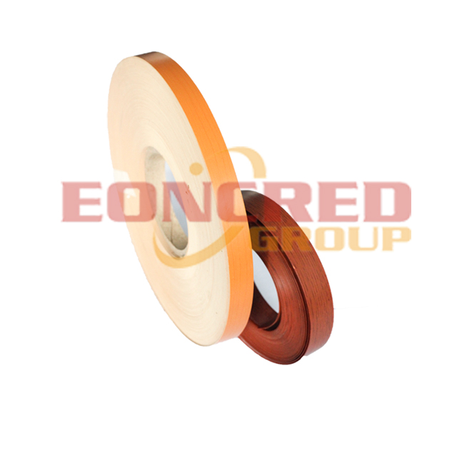 2.5mm Kitchen Cabinet Pvc Edge Banding