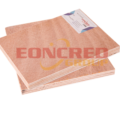 2440mm x 1220mm marine plywood for cabinets