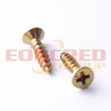 M4 round furniture screw