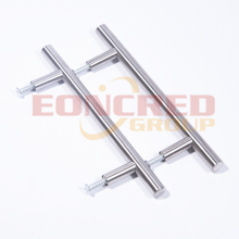 160mm furniture handle cabinet hardware drawer