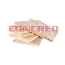 15mm engineered wood marine plywood