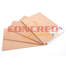 1220x2440MM 2.2mm Thin Plain MDF