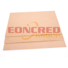 Thin MDF 5mm 1220x2440mm Bath Panel Skirting Board