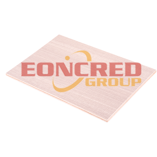 18mm 3/8-inch laminated ac-grade plywood