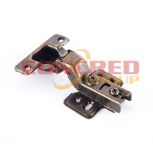 35mm particle board cabinet hinge