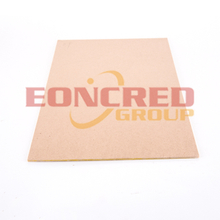 2.0mm Thin MDF for Interior Furniture Application