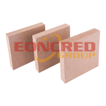 12mm birch commercial plywood for commercial flooring