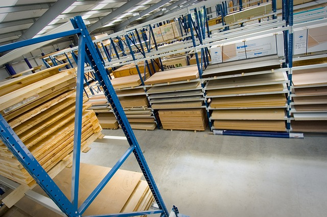 Commercial Plywood's Buying Guide