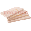 16mm 4x8 fancy mdf kitchen cabinet doors