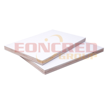 12mm Furniture Hpl Plywood for cabinets