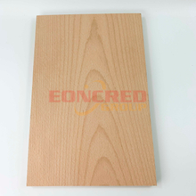 Trays Mdf Make By MDF With High Quality