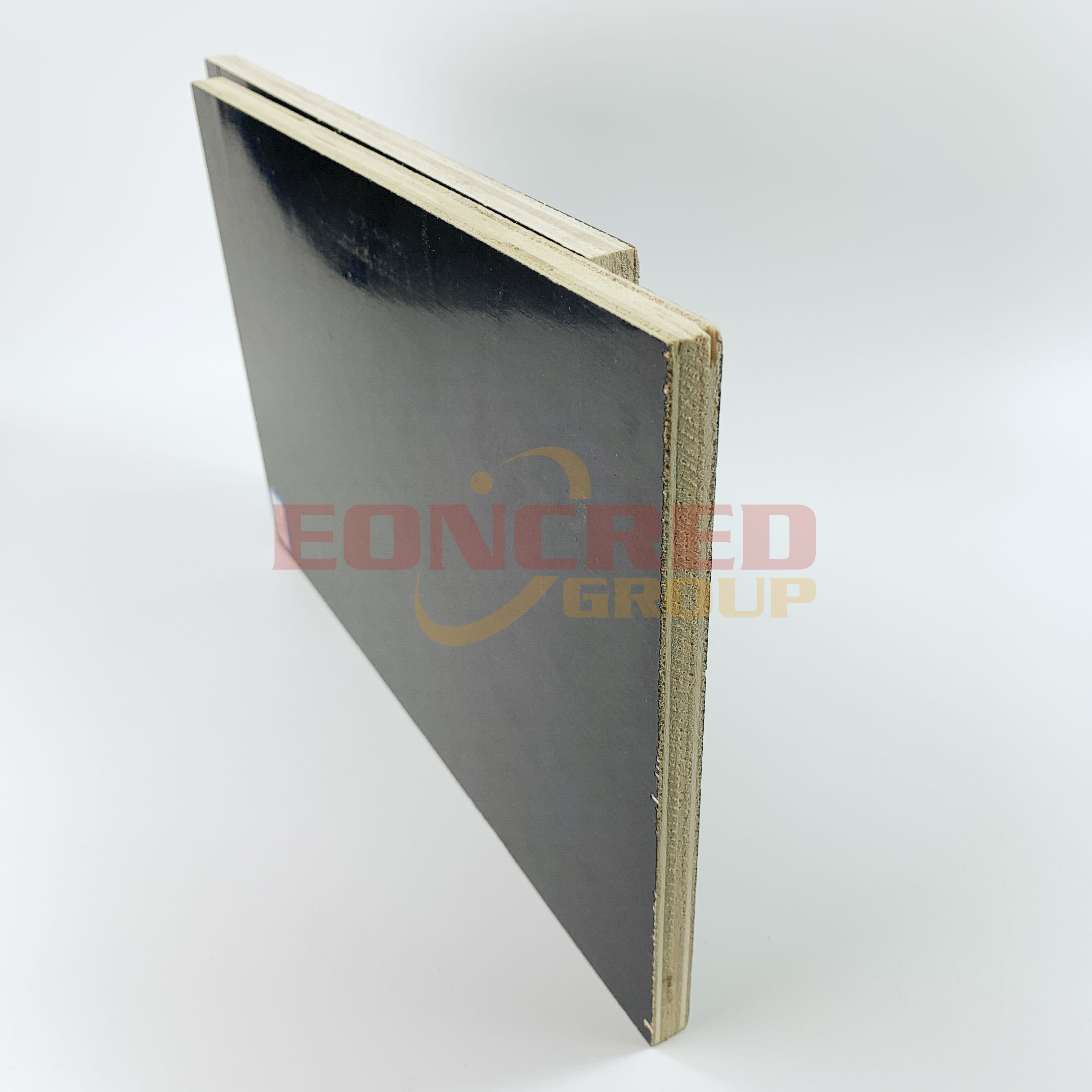 Film Faced Plywood 28cm Is Used for Construction