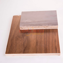 High Quality Plywood Make of Plywood Laser Engraving Machines