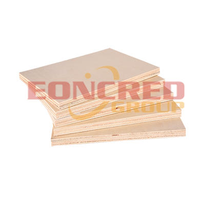 Furniture-Grade-Okoume-Commercial-Plywood