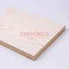 18mm High Level Laminated Wood Boards / Blockboards