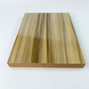 Wholesale 18mm Wood Grain Laminated MDF