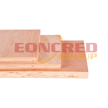 10mm 8 x 4 laminated marine plywood sheets